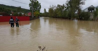 inundatii-doagele-5