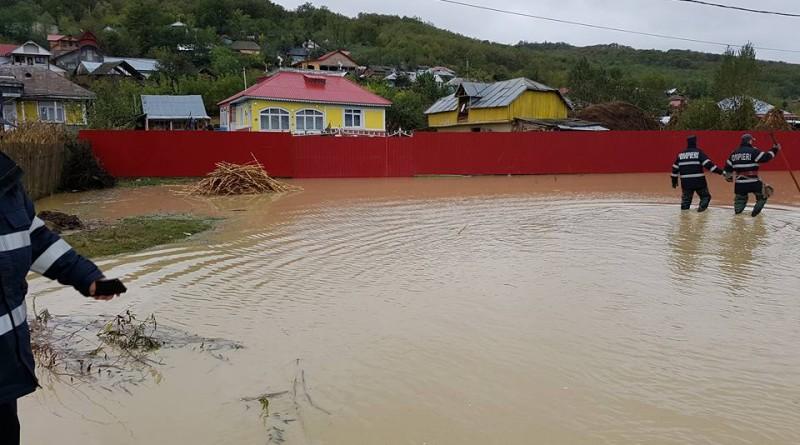 inundatii-doagele-6