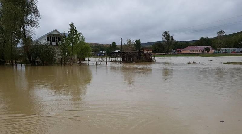 inundatii-doagele-7