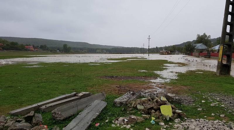 inundatii-doagele1