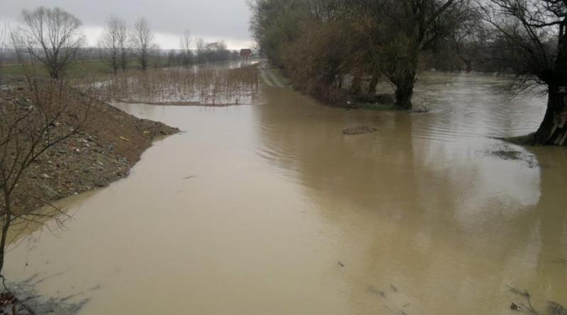 rau-inundatii