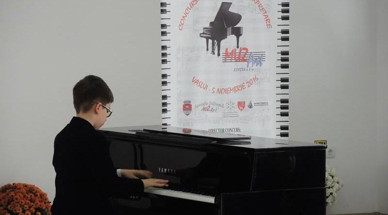 concurs-pian