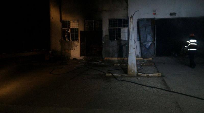 incendiu-atelier-lumanari-2