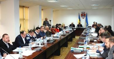consiliul-local-copy