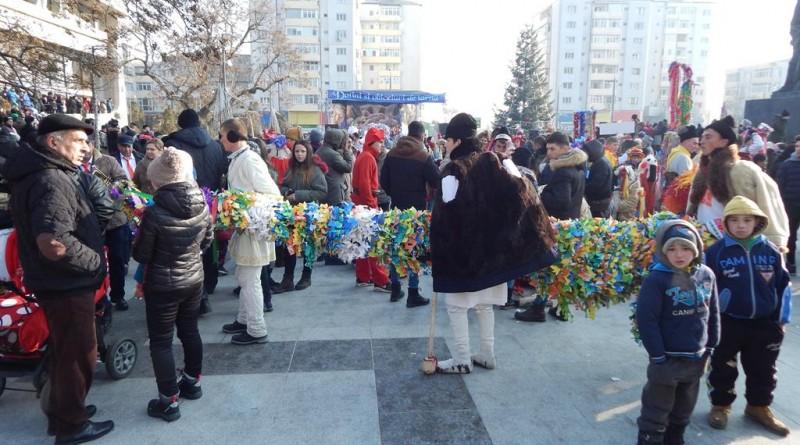 uratori-colindatori-iarna-2016