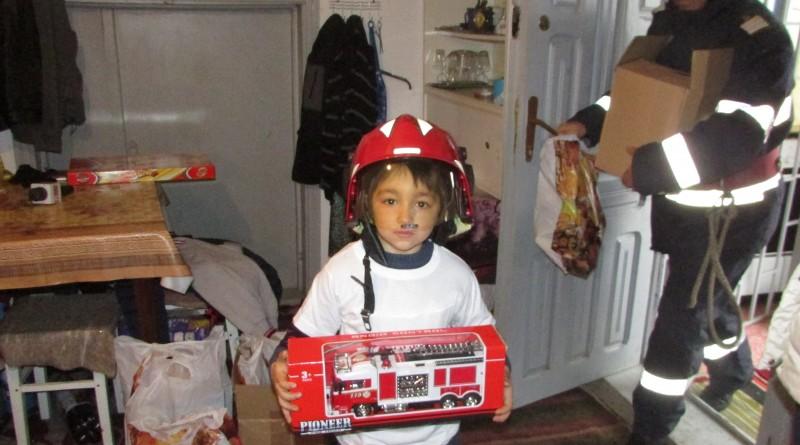 emanoil copil erou vutcani
