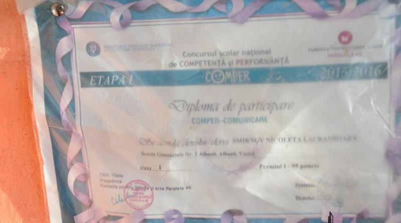 diploma3-copy