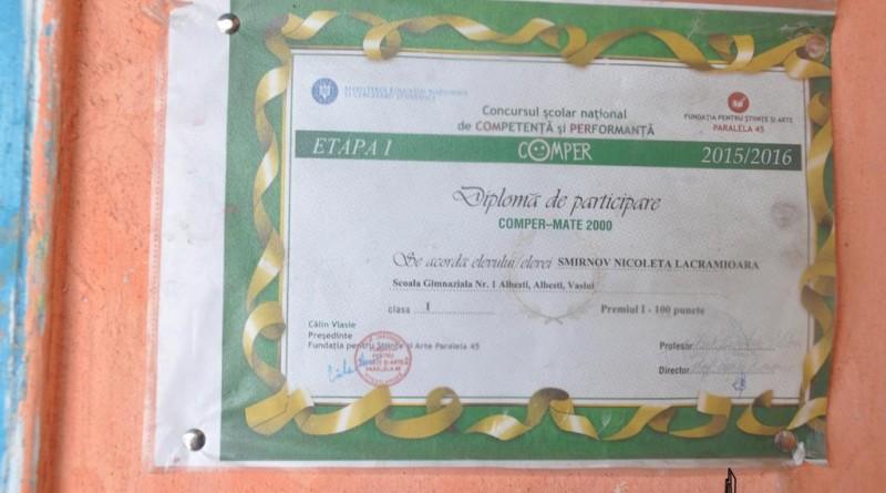 diploma6-copy