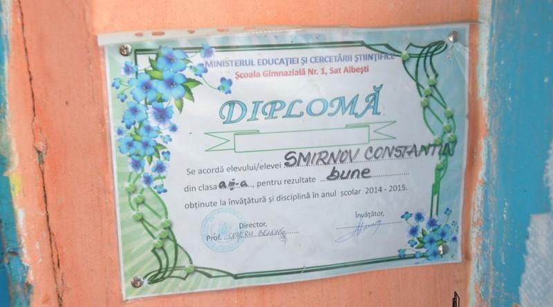 diplooma9-copy