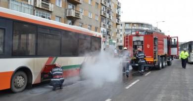 incendiu_autobuz_