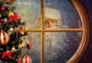 Sărbătorile de Crăciun înseamnă momente de restabilire a relațiilor