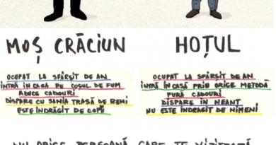mos-craciun-hot