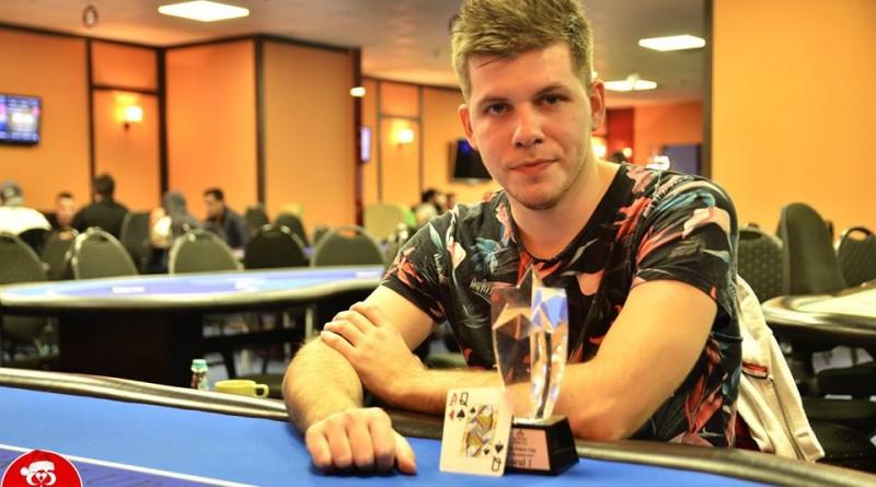bogdan-berinde-poker