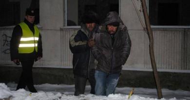 boschetari-iarna