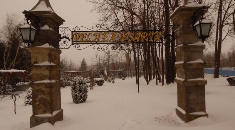 iarna-copou7