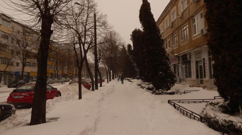 iarna10