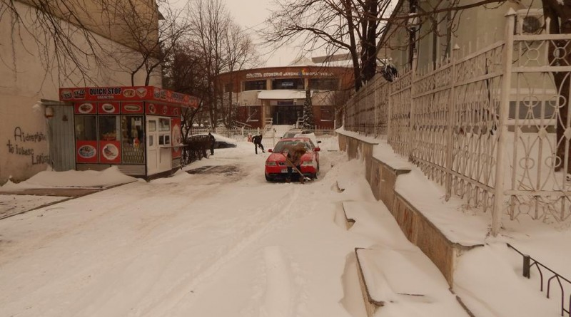 iarna15