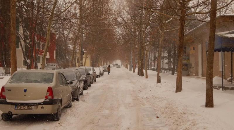 iarna25