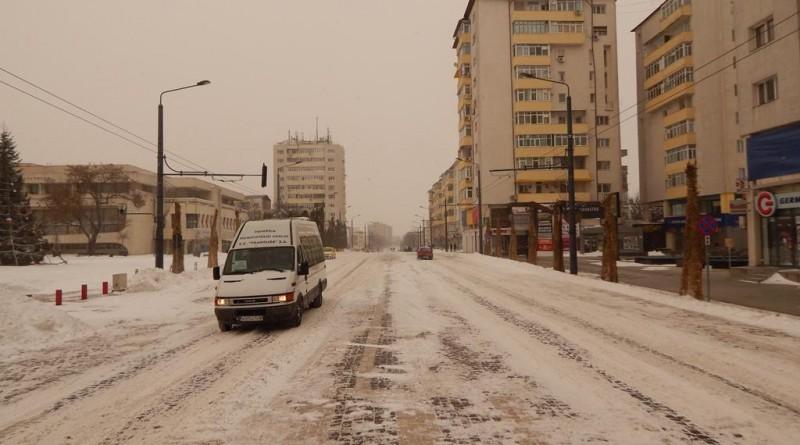 iarna26