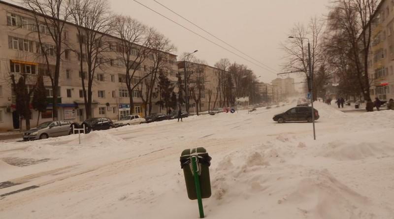 iarna3