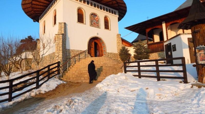 manastirea Bujoreni 1 (Copy)