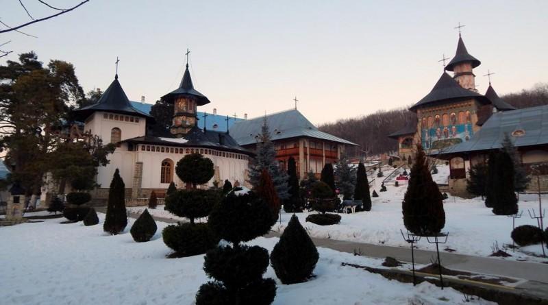 manastirea Bujoreni 13 (Copy)