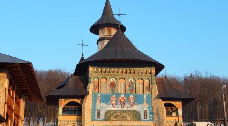 manastirea Bujoreni 6 (Copy)