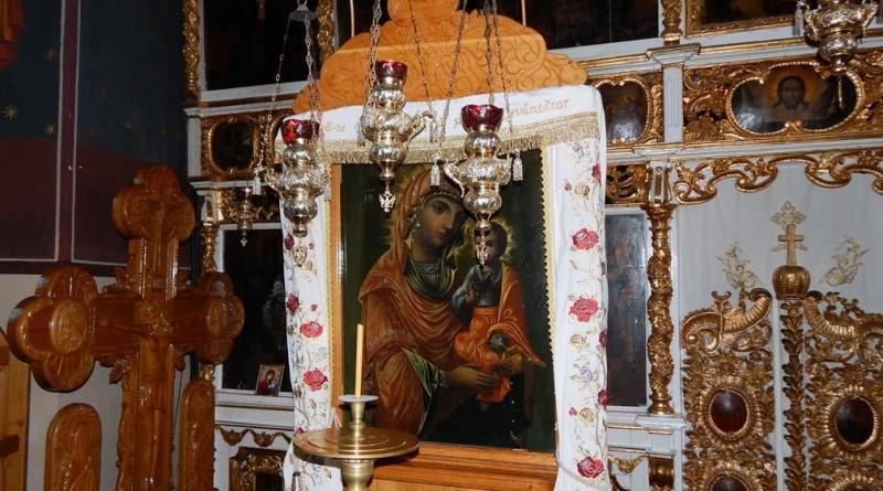 manastirea Bujoreni 8 (Copy)