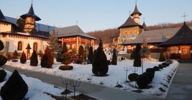 manastirea Bujoreni3 (Copy)