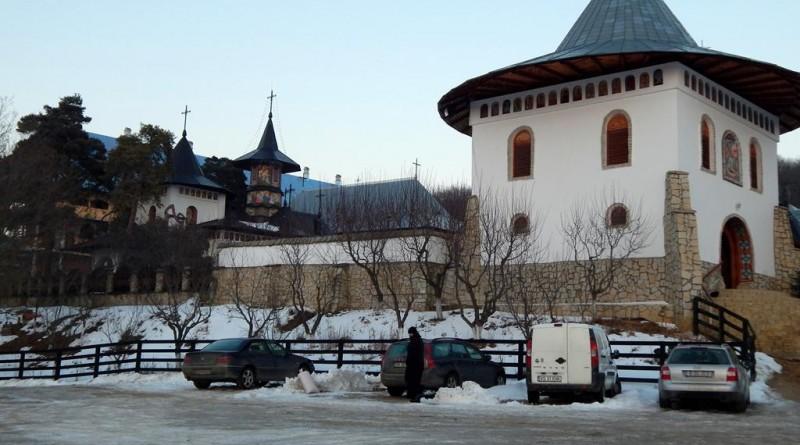 manastirea bujoreni 15 (Copy)
