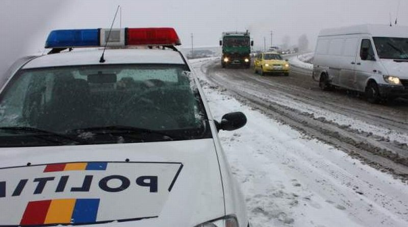 politia-zapada-iarna
