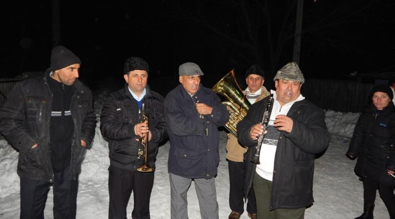 revelion garceni14 (Copy)