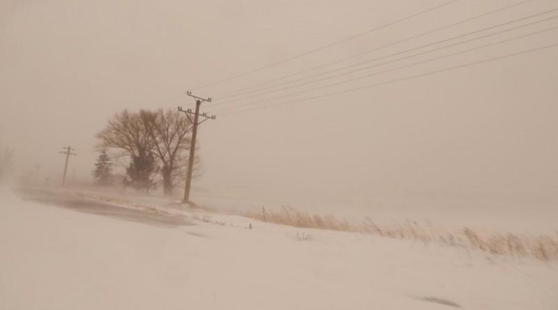 viscol-iarna-zapada