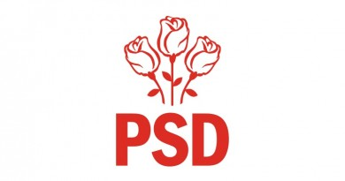 Partidul_Social_Democrat_logo_fara_patrat