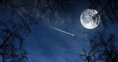 noapte-stea-cazatoare