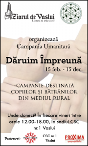 banner-campanie-zdv