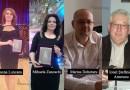 Patru vasluieni, laureaţi ai Galei Naţionale a Excelentiei în Asistentă Socială
