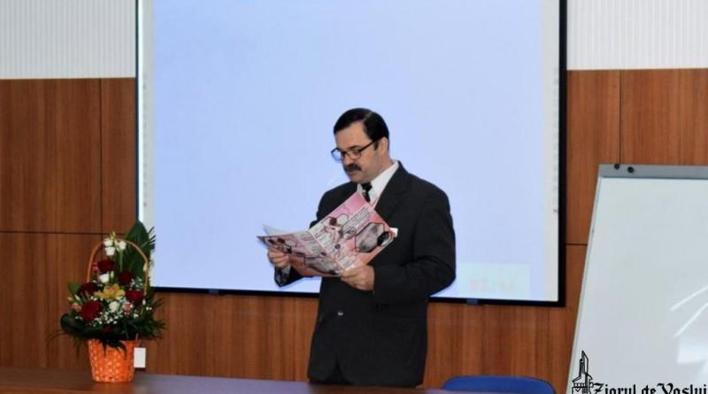 Conferinta 1 (Copy)
