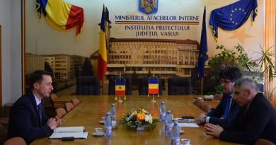 consul moldova prefectura vaslui