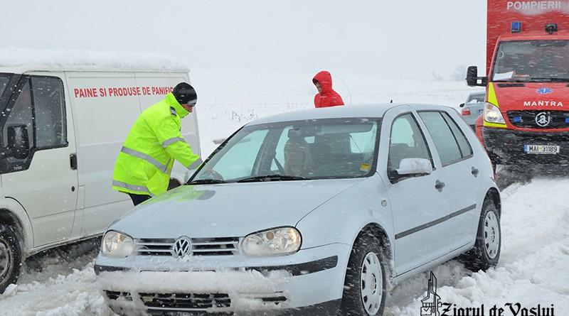 politia-iarna-smurd-zapada