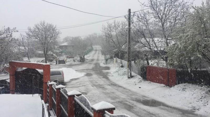zapada-suletea-iarna-la-sat