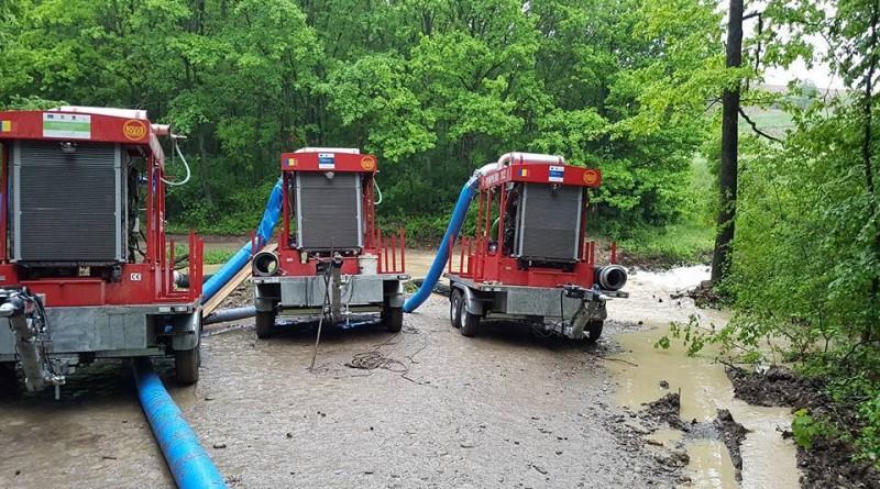 inundatii-pompe