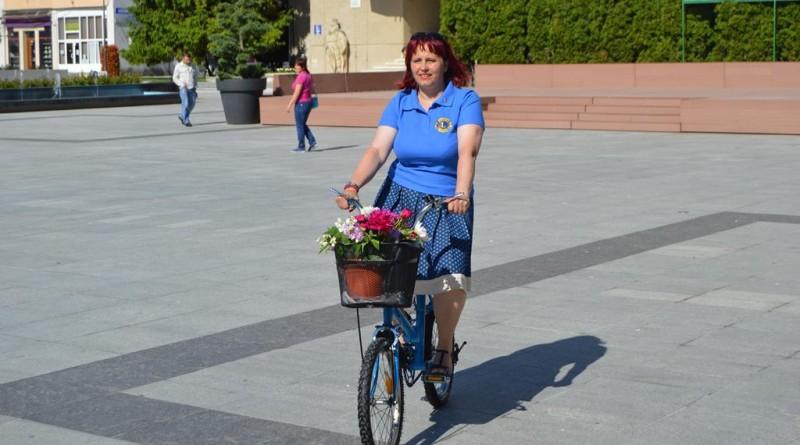 fete biciclete