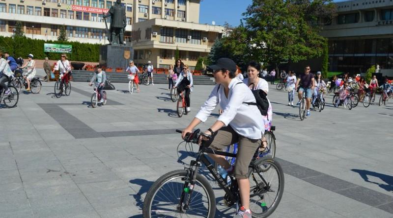 biciclete 3
