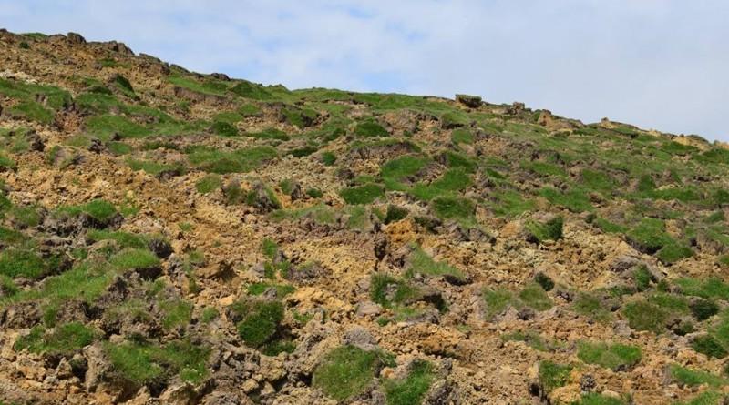 alunecari-teren3