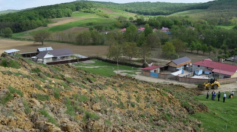 alunecari-teren5