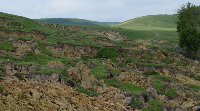 alunecari-teren6