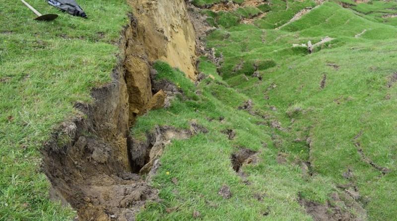 alunecari-teren7