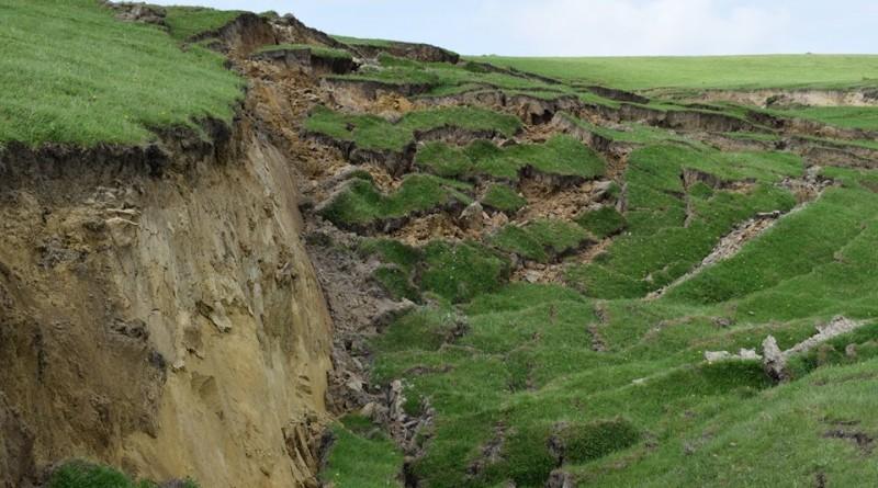alunecari-teren8