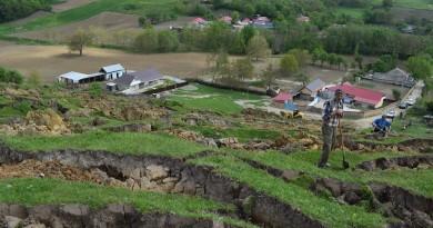alunecari-teren9